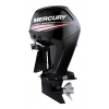 Outboards 40-100 hp