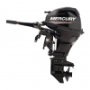 Outboards 15-30 hp