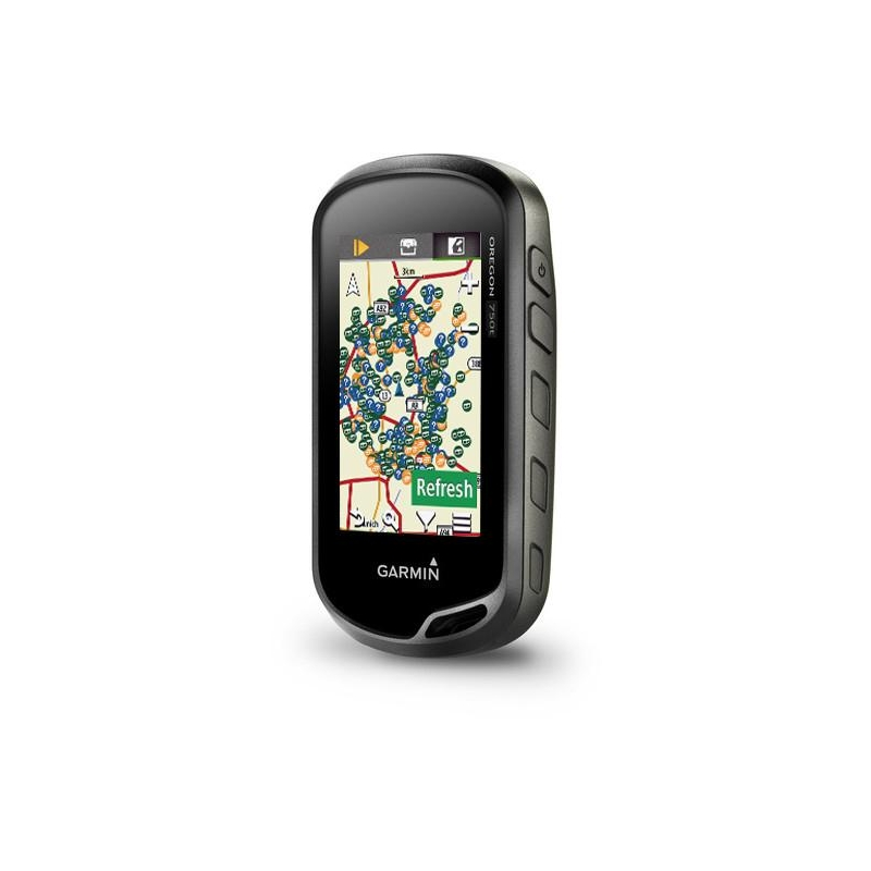 382b768db01 Hand-held GPS devices @ Kalaretke e-pood