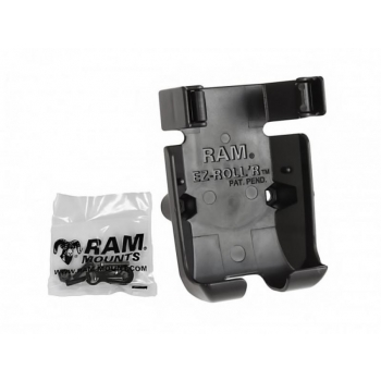 Hoidik RAM® Garmini GPSmap 78 seadmetele RAM-HOL-GA40U