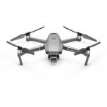 Droon DJI Mavic 2 Pro