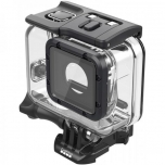 Чехол GOPRO Super Suit (Hero5/6/7 Black)