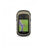 Käsi-GPS GARMIN eTrex 32X