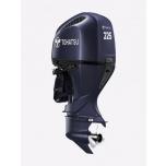 Paadimootor TOHATSU BFT225D XCRU