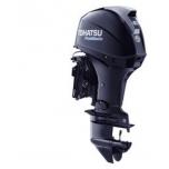 Лодочный мотор TOHATSU MFS40A ETL