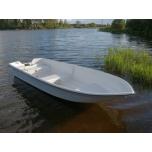 Моторная лодка NORDLINE 41M