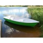 Rowing boat NORDLINE 38