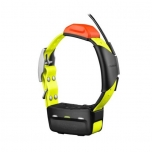 Dog device GARMIN T5