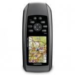 Handheld GPS unit  GARMIN GPSMAP 78s