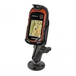 """Kinnitusjalg RAM® Garmini GPS-seadmetele 1"""" kuuliga RAM-B-138-GA48"""