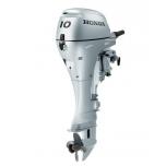 Лодочный мотор HONDA BF 10 LRU