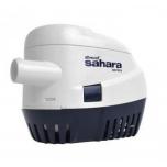 Pilsipump ATWOOD Sahara S750, automaatne