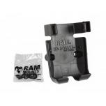 Mootorijala lisatugi RAM® standard