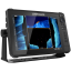 Эхолот LOWRANCE HDS-12 Live с дачиком Active Imaging 3-1