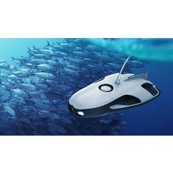 PowerRay kvaliteetne allveedroon - nüüd Kalaretkes saadaval