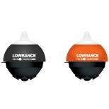 Lowrance FishHunter - uus kajalood jääpüügiks!