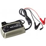 Аккумуляторы и зарядители