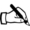 Kirjutamisteenused