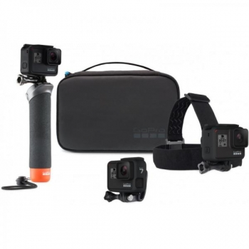 Комплект GOPRO Adventure Kit (AKTES-001)
