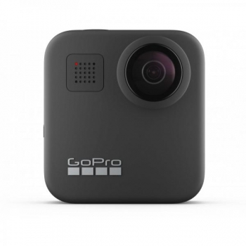 Seikluskaamera GOPRO MAX