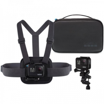 Komplekt GOPRO Sports Kit (AKTAC-001)