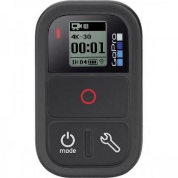 Kaugjuhtimispult GOPRO Smart Remote 2.0