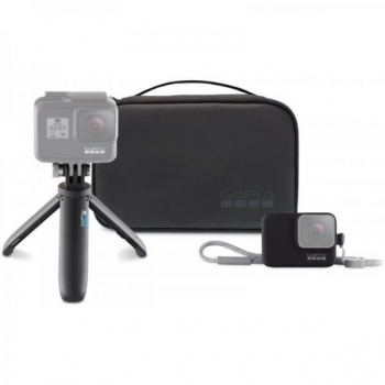 Комплект GOPRO Travel Kit