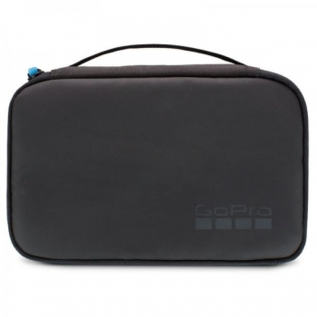 Футльяр GOPRO Compact Case (ABCCS-001)