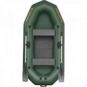 PVC boat Kolibri K-270T