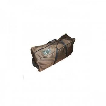 Bag for boat Kolibri