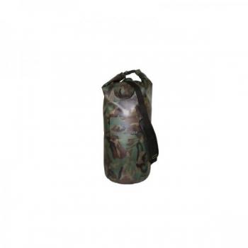 Hermetic bag (80 l)