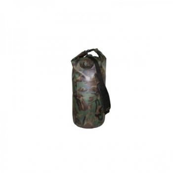 Hermetic bag (120 l)