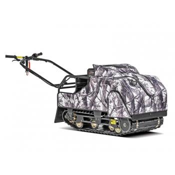 Mотособака SNOWDOG Compact B13ME