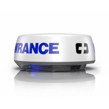 Radar LOWRANCE Halo 20+