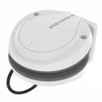 Elektrooniline kompass LOWRANCE Precision-9