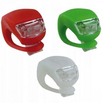 комплект навигационных огней, LED