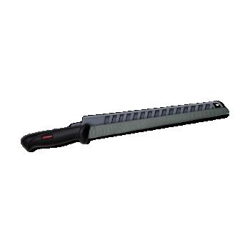 Fileerimisnuga RAPALA EZ Glide REZ14, 35.5 cm kattega tera, plastkaitse