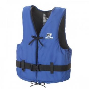 Ohutusvest Baltic Aqua, 50 N, 50-70 kg