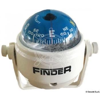 Kompass Finder