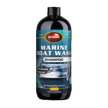 Puhastusvahend Autosol, Marine Shampoo, vahuvaba