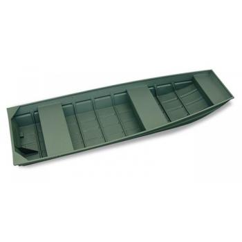 Лодка ALUMACRAFT 1436 Jon LT