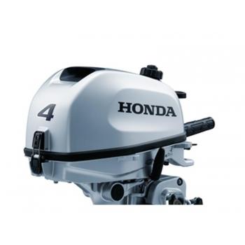 Outboard engine HONDA BF 4 SHNU