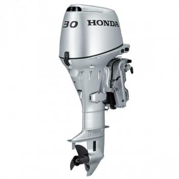 Paadimootor HONDA BF 30 SRTU