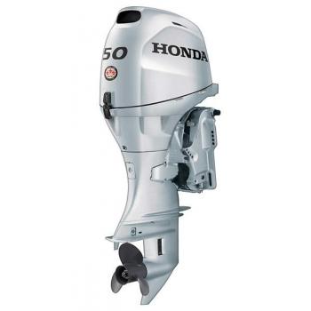 Paadimootor HONDA BF 50 SRTU