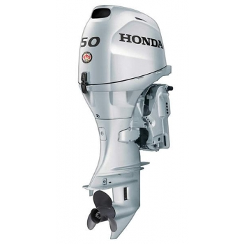 Outboard engine HONDA BF 50 LRTU