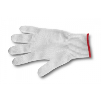 Fillet glove VICTORINOX Soft Cut, size S