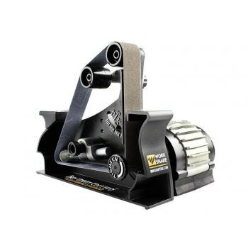 Electric knife sharpener WORK SHARP Ken Onion KTS