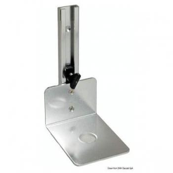 Kajaloodi lift paadile LOWRANCE 5-5010