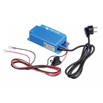 Akulaadija VICTRON Smart 12V/13A IP67