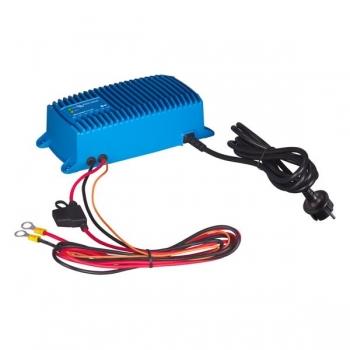 Akulaadija VICTRON Smart 12V/25A IP67